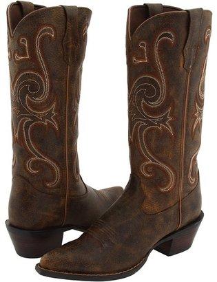 Durango - Jealous 13 Cowboy Boots $154.99 thestylecure.com