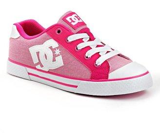 JLO by Jennifer Lopez Dc shoe co chelsea skate shoes - women