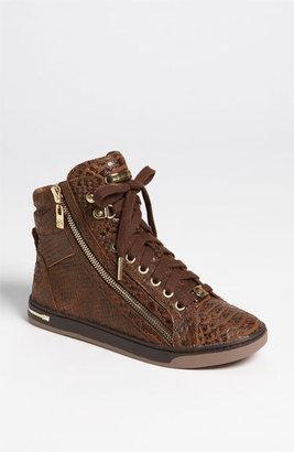 MICHAEL Michael Kors Women's 'Urban' Sneaker