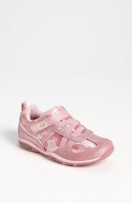 Stride Rite 'Brandi' Sneaker (Toddler & Little Kid)