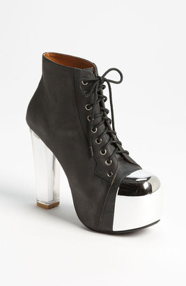 Jeffrey Campbell 'Lita' Lighted Boot