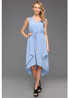 Kenneth Cole New York Gracey Dress