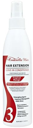 Cinderella Hair Hair Extension Leave In Conditioner