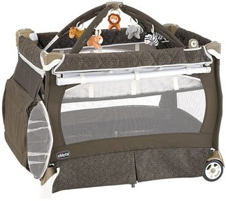 Chicco Lullaby LX Playard - Endless