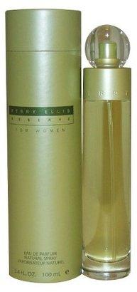 Reserve by Perry Ellis Eau de Parfum Women's Spray Perfume - 3.4 fl oz $21.49 thestylecure.com