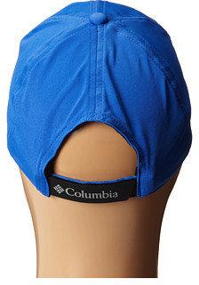 Columbia M CoolheadTM Ball Cap III