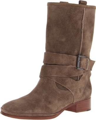 Belle by Sigerson Morrison Women's Who Boot