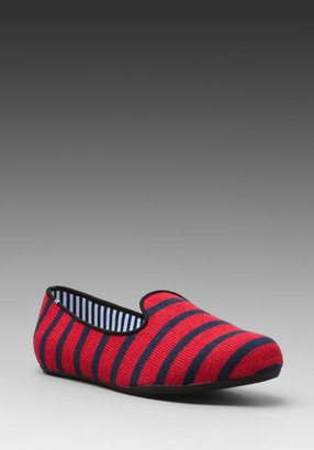 Charles Philip Shanghai Classic Loafer