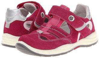 Naturino 3370 (Toddler/Little Kid) (Fuchsia) - Footwear