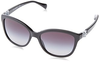 Dolce & Gabbana DG4162P Piconic Logo Sunglasses