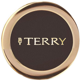 by Terry OMBRE VELOUTEE - Powder Eye Shadow, #9 Lavender Muffin 1 ea