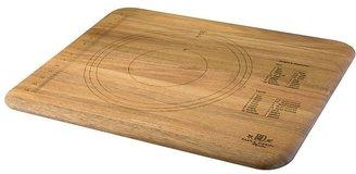 """Paula Deen 18"""" x 22"""" pie board"""