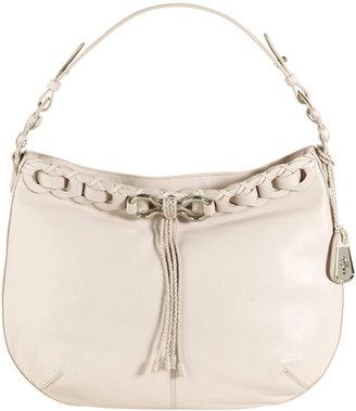 Cole Haan McKenzie North/South Hobo Bag