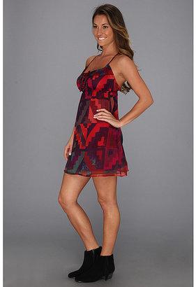 Roxy River Tank Dress