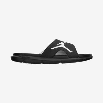Nike Jordan RCVR Select