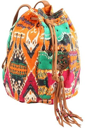 Lucky Brand San Clemente Backpack