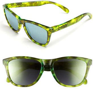 Oakley Frogskins® 55mm Sunglasses