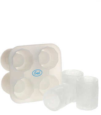 Urban Outfitters Shooters Ice Tray