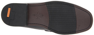 Cole Haan Air Pinch Penny (Toddler/Little Kid/Big Kid)