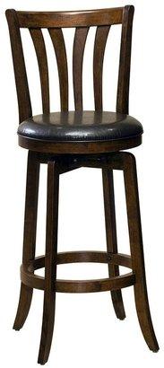 Hillsdale furniture Savana Swivel Counter Stool