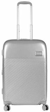 Lipault Paris Dazzling Plume 26-Inch Expandable Spinner Suitcase