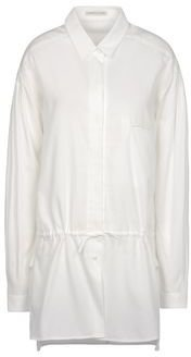 Christophe Lemaire Long sleeve shirt
