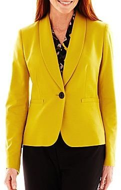 JCPenney 9 & Co.® Blouse, Jacket or Pants
