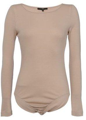Tibi Long sleeve sweater