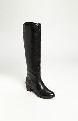 Sam Edelman 'Loren' Boot
