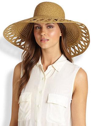 Eric Javits Maribel Sun Hat