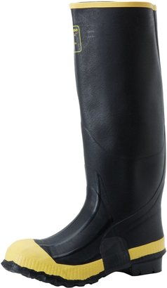 "LaCrosse Men's 16"" Premium Knee Work Boot"
