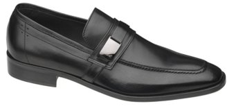 Johnston & Murphy Wellsley Slip-On
