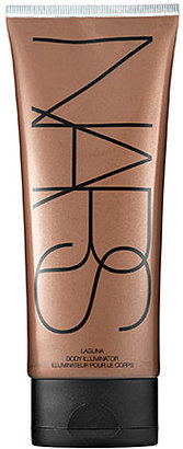 NARS Body Illuminator