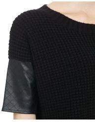 Club Monaco Marcela Cashmere Sweater