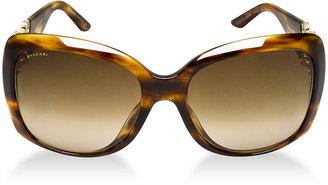 Bulgari BVLGARI Sunglasses, BV8103B
