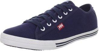 Helly Hansen Men's Fjord Canvas Shoe
