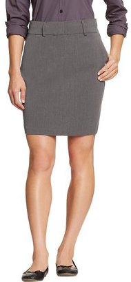 Old Navy Women's Essential Pencil Skirts