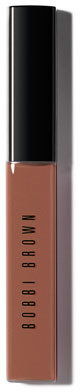 Bobbi Brown Limited Edition Lip Gloss, Sailor & Honey