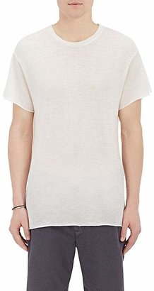 "The Elder Statesman Men's ""Favorite Tee"" T-Shirt"