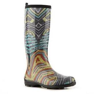 Kamik Laurie Rain Boot