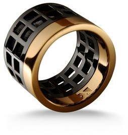 Reed Krakoff Ring