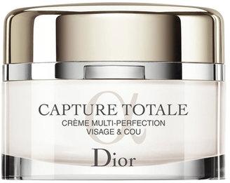 Christian Dior Capture Totale Multi-Perfection Crà ̈me, 60 mL