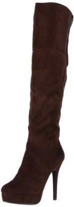 Charles by Charles David Women's Adelina Boot