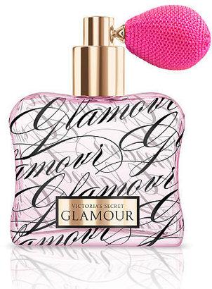 Victoria's Secret Glamour Eau de Parfum