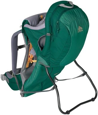 Kelty Tour 1.0 Baby Carrier - Evergreen