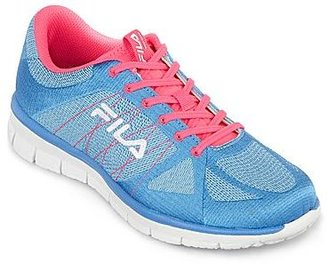 Fila Speedweave Womens Athletic Shoes