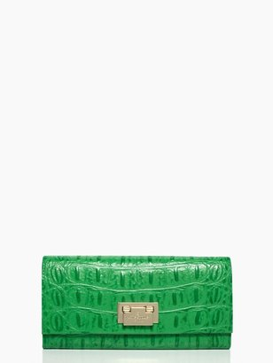 Kate Spade Orchard valley cyndy