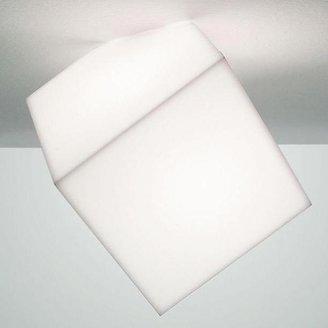 Artemide Edge SBF Wall or Ceiling Light