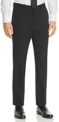 Theory Jake New Tailor Trousers - Extra Slim Fit $180 thestylecure.com