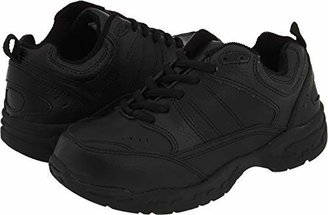School Issue 3200 Lace Up Athletic Shoe (Toddler/Little Kid/Big Kid)